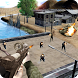 Border Army Sniper by Free Hard Games For Fun