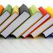 Бизнес книги бесплатно 7 дней by FashionyStudioPro