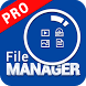 File Manager - File Transfer by TBT Digital Games