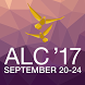 CBCF ALC 17