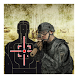 Sniper Training Warfare by Charisma Apps