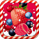 Fruit Splash Match by circus