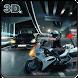 Police Moto Crime Simulator 3D by Digital Toys Studio