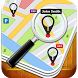 Find My Contacts by FSD Solutions LLC