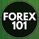 Forex Trading for Beginners by Alex Dabek