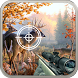 Real Deer Mountain Hunter by King Army Action and Simulation Games