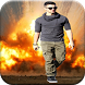 Movie Effect :Photo Editor by Influx Android Developers