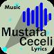 Mustafa Ceceli şarkı sözü by JnK Lyrics