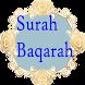 Quran Verses Beneath The Arsh by Kiswa