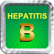 Hepatitis B Is A Viral Infection Of The Liver by Estudio 23 De Mama Celly