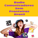 Radio_CSF_Brasil_9298 by Comunicadoressf