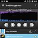RADIO ARGENTINA by MoolApps