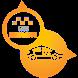 Taxi Navigator driver app by Taxi Navigator