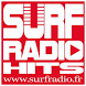 Surf Radio by Nobex Radio
