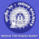 National Train Enquiry System (NTES) by webcodelogics
