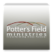 Potter's Field Ministries by Faith Comes By Hearing