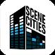 Scene Cities by Scene Cities, LLC