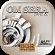 Sera Official Dangdut Koplo by BGR Mobile Studio
