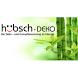 huebsch-deko.de by Shopgate GmbH