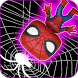Spider Hero Actions Games by Life65DEV