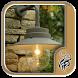 Outdoor Garden Wall Lights by Spirit Siphon