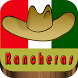 Musica Ranchera by Music Gratis Radio Apps fm free online