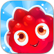 Cake Splash: Sweet Bakery by Puzzle Games - VascoGames