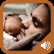 Oracion para dormir en Paz: Oracion Poderosa Audio by eAppsPro