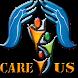 CARE US pro by CZAR Company