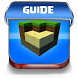 Guide For Exploration Lite 2 by Spartowner