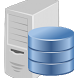 MySQL DataBase Editor by PhenoDev