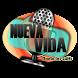 Nueva Vida 101.5 by ilive | Tu Radio en Android