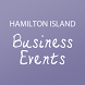 Events@HI by AVPartners