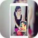 Hot Indian Girl VideoChat Room by Smart apps009