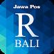 Radar Bali by PT Jawa Pos Group Multimedia