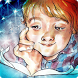 Basmele copilăriei by PZA TECHNOLOGY