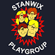 Stanwix Playgroup by ParentMail