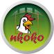 Nkoko
