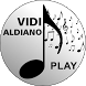 Lagu VIDI ALDIANO Full by Arbin Developer