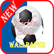 Hertha BSC Wallpaper Logo by BestSoftware Wallpapers HD