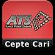 Cepte Cari Hesap by Selçuk Nuray