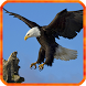 Eagle Live Wallpaper by 3D Top Live Wallpaper