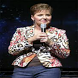 Joyce Meyer Devotions by appinc007