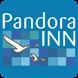 Pandora Inn by appitapp.com