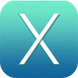 xOS Launcher by allsolechang