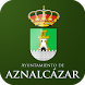 Ayuntamiento de Aznalcazar by Inbox Mobile