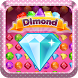 Diamond Crush Star by Blessing4game