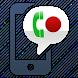 Call Recorder Auto by ShinobiNetwork