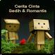 Cerita Cinta (Sedih, Romantis) by jogjadev