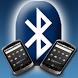 ContactXchg by Mayilraj Krishnan